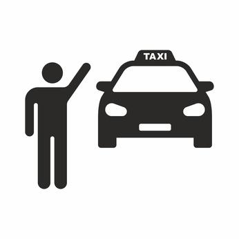 assurance taxi sans bonus