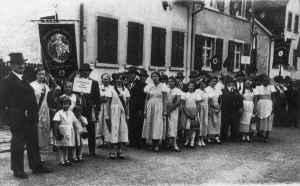 1935 in Offenbach-Bieber