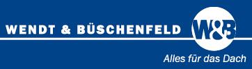 Wendt & Büschenfeld