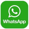 Tierschutz News Wuppertal vom Verein Pechpfoten e.V. per Whatsapp erhalten