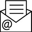 Tierschutz Newsletter vom Verein Pechpfoten e.V. per E-Mail erhalten