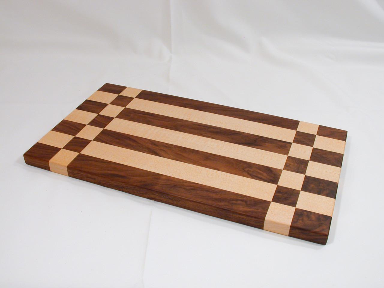 design seetje barnerwood hochwertige holzprodukte schneidebrett holz k chenhelfer. Black Bedroom Furniture Sets. Home Design Ideas