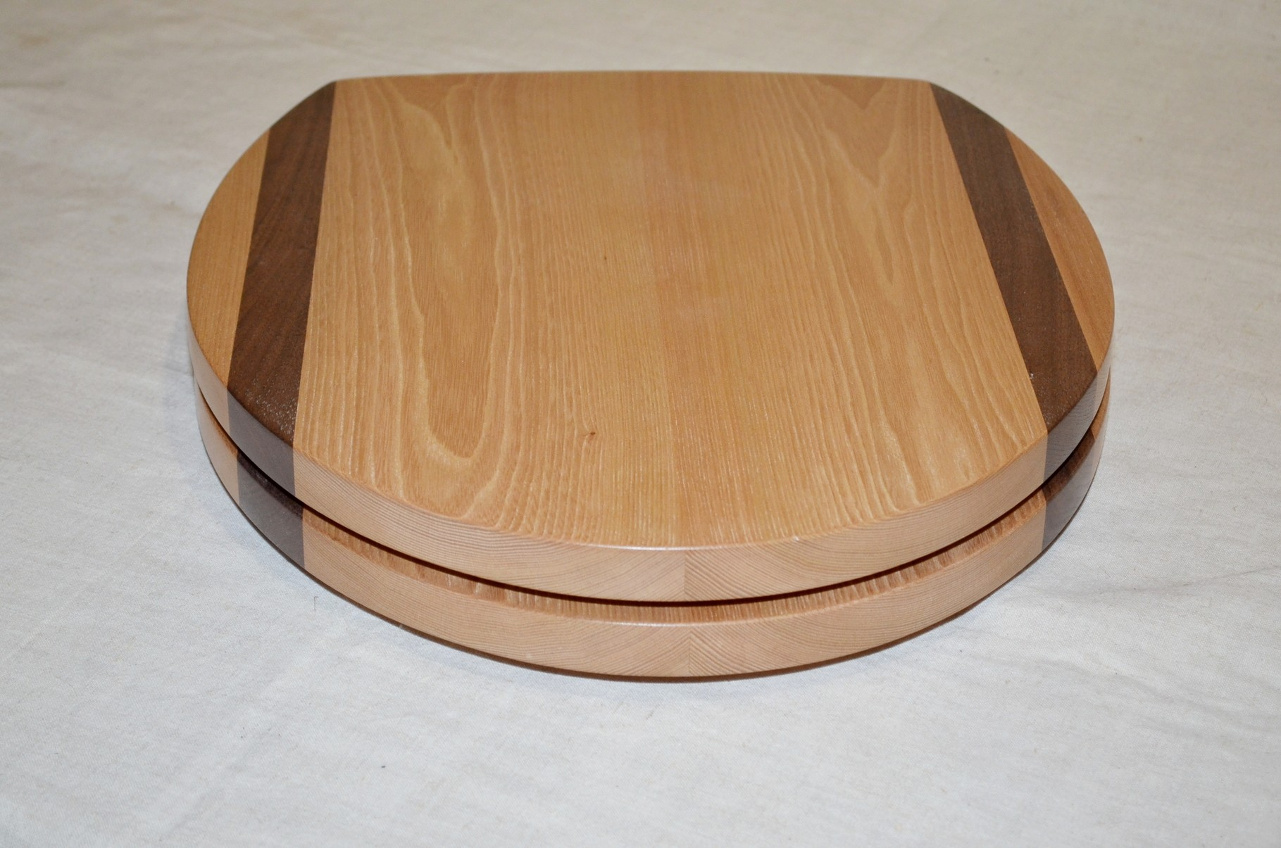 wc sitze barnerwood hochwertige holzprodukte. Black Bedroom Furniture Sets. Home Design Ideas