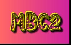 mbc2 live