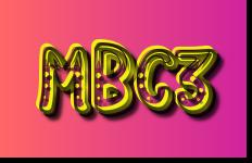 mbc3 live