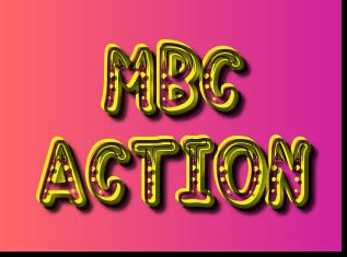 mbc action live