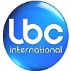 lbc live on internet