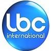 قناة ال بي سي بث مباشر