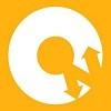 قناة اون تي في المصرية بث مباشر
