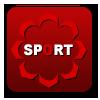القناة الثالثة الرياضية الكويتية بث مباشر