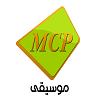 mcp tv online