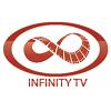 قناة انفنتي بث مباشر على الانترنت