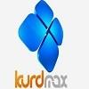 كورد ماكس بث مباشر على الانترنت . kurdmax tv