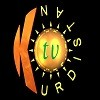 قناة كوردستان بث مباشر على الانترنت . kurdistantv