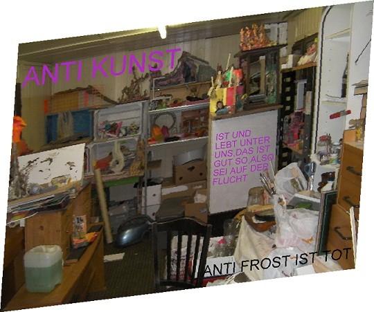WWW.ARTANTIFROSTART.JIMDO.COM
