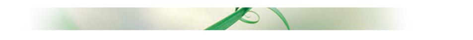 Logo, Designfoto, Grashalm