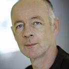 Friedrich Küppersbusch