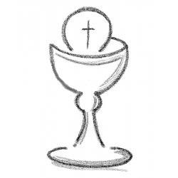 Idée pour enterrement de vie de célibataire