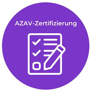 Update: Die AZAV-Trägerzulassung ist zum Greifen nah!