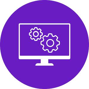 Update: GmbH-Gründung, Erste Teilnehmer:innen, Partner, Campfire-Coding
