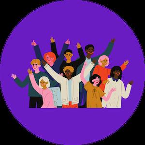 Workshop Diversität & Inklusion: So arbeiten wir an unseren Kernwerten