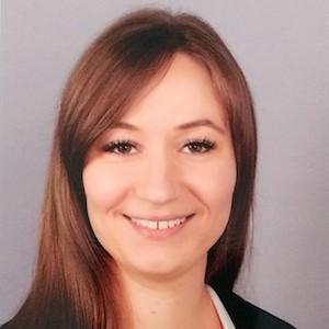 Bootcamp-Storys: Interview mit Teilnehmerin Vanessa