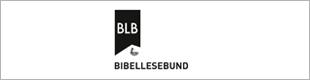 Illustrationsagentur Comiczeichner Illustrator Cartoonist Comic Zeichner BLB