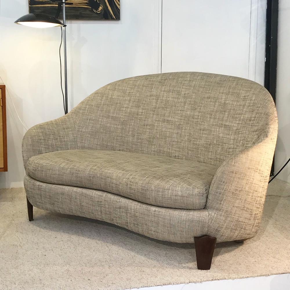 Garouste et Bonetti Koala sofa