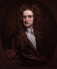 Isaac Newton 1702 (Q:Wikipedia)