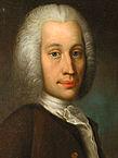 A. Celsius (Wikipedia)