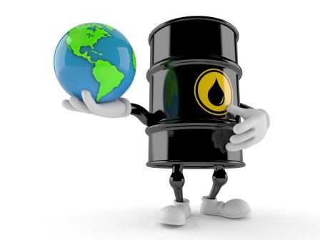 Ölwechsel vs. Ölpflege - Hydrauliköl