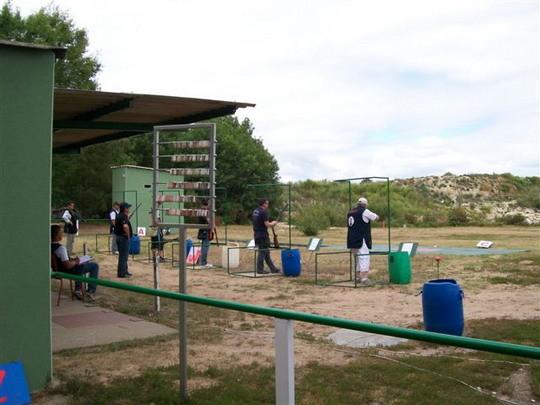 Concours du 22 Mai 2011