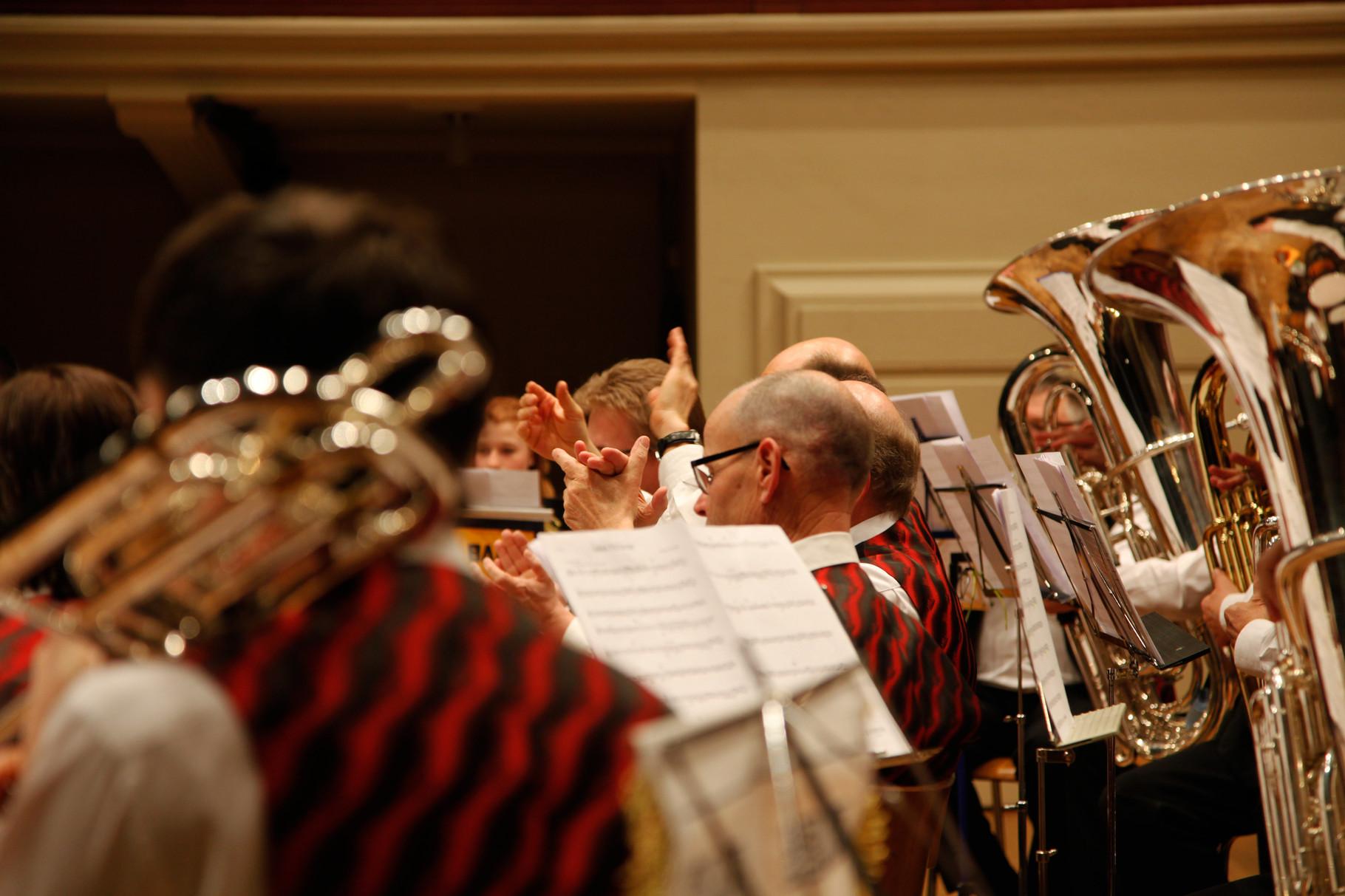 Konzertsaal Solothurn
