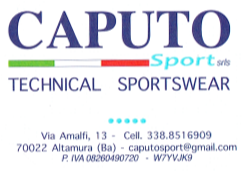 Caputo Sport