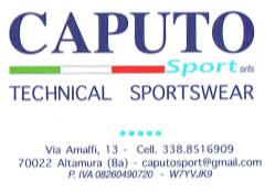 Caputo Sport