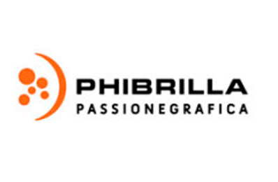 Phibrilla