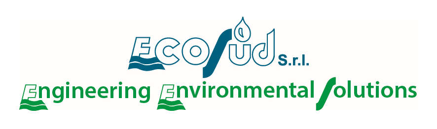 EcoSud