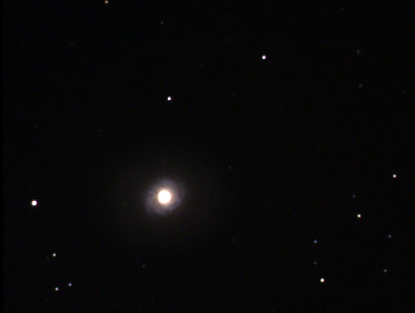 M94-Celestron C5-Starlight Xpress MX716-23-04-2007-Rocchi Gianni