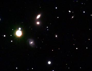 NGC5354-Celestron C5-Starlight Xpress MX716-23-04-2006-Rocchi Gianni