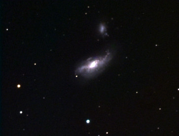 NGC4490-Celestron C5-Starlight Xppress MX716-09-06-2007