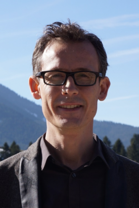 Stéphane Gusmeroli