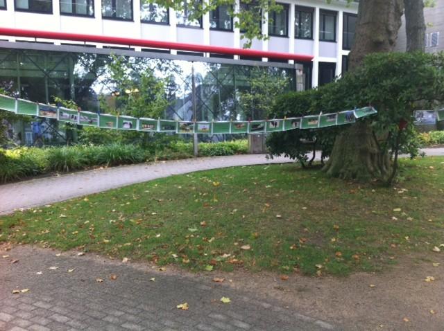 Schlangenfest 15.09.2012