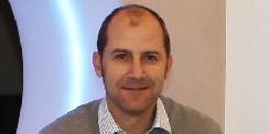 Markus Eichl