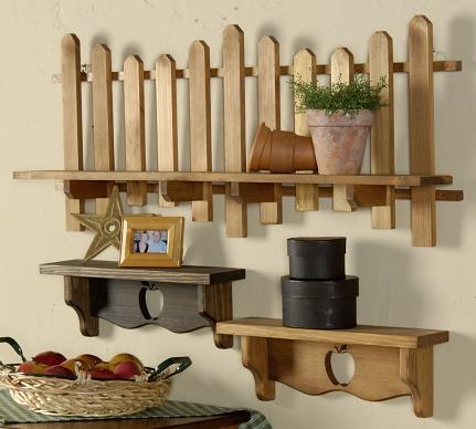 Купить деревянную полку на стену приморский район