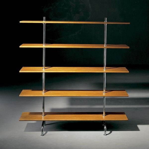 Стеллаж alivar (италия) - купить мебель 110-5 (110-5): цена .