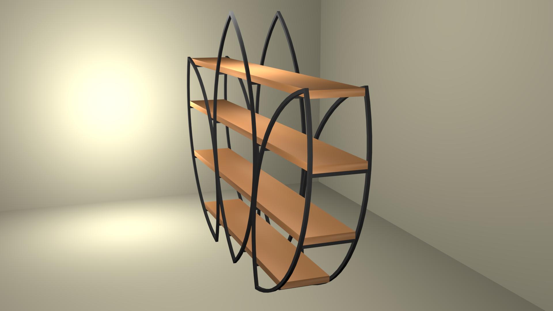 стеллаж дизайнерский,стеллаж из металла,стеллаж лофт,стеллаж деревянный