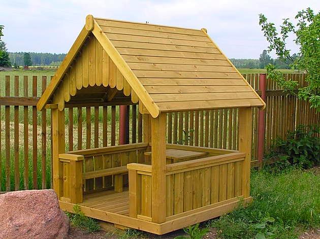 Беседка садовая,беседка деревянная.