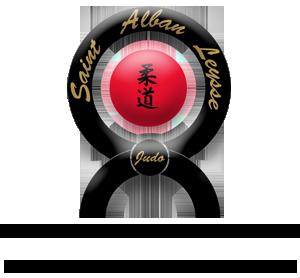 Club de judo affilié à la FFJDA à proximité de Chambéry