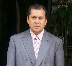 Ab. Lema Flores Marco Antonio