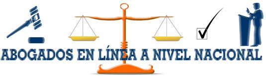 diredtorio de abogados para atender delitos de concusión, cohecho, peculado, en el ecuador